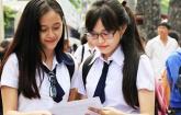 Điểm chuẩn Đại học Bách Khoa TPHCM năm 2020